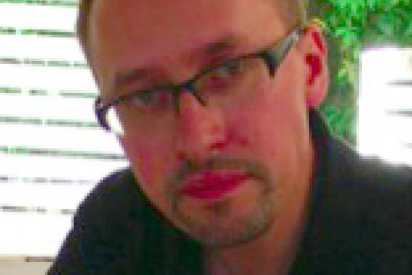 Marek Jankowiak